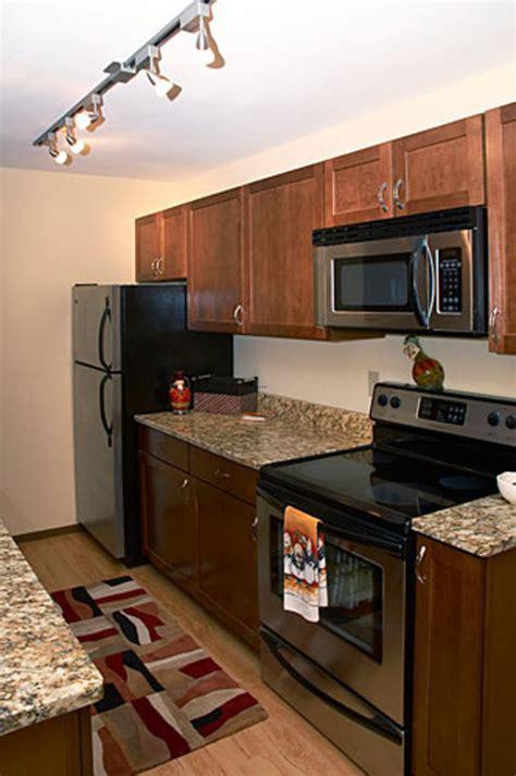 condo kitchen remodel ideas ceramic tile in condo studio design gallery best