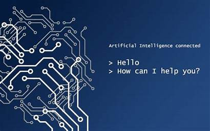 Intelligence Artificial Learning Machine Ai Business Why