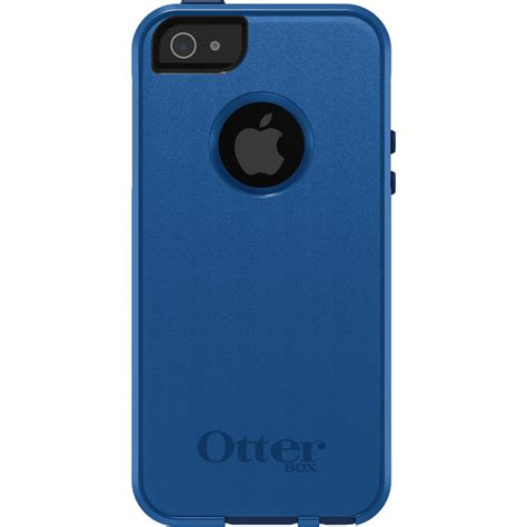 otterbox for iphone 5 otterbox commuter for iphone 5 sky