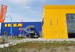 Ikea öffnungszeiten Köln : ikea k ln butzweiler hof waterkotte lietuva ~ Orissabook.com Haus und Dekorationen