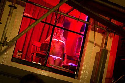amsterdam red light district amsterdam red light