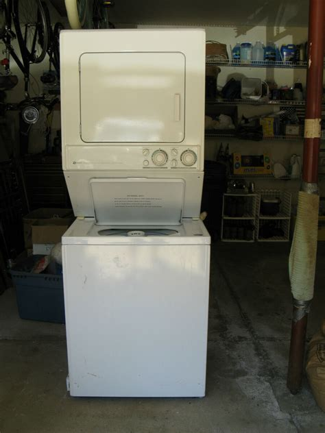maytag stackable washerdryer apartment size google