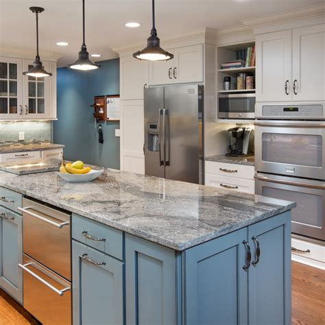 Latest Kitchen Trends 2015