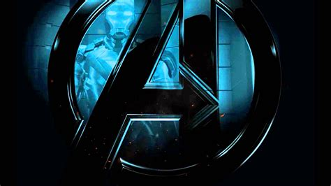 Star Wars Epic Pictures The Avengers Background Video Youtube
