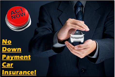 car insurance   payment needed   deals