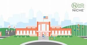 Cincinnati Public School Calendar - newcalendar
