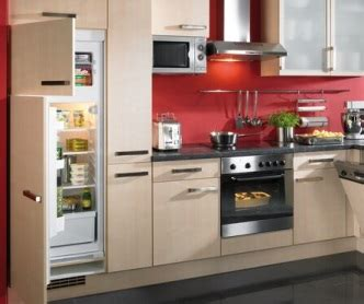 bien choisir sa hotte de cuisine installer une cuisine tout pratique
