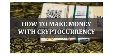 How to stop revealing your identity when receiving or sending transactions. Buy 8 Crypto-Bitcoin eBooks - Make Money Online - Digesale