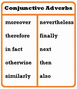 Transition Words For Contrast Using Words Phrases To Signal Logical Relationships