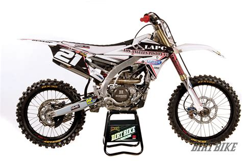 most expensive motocross bike 2015 yz250f autos post