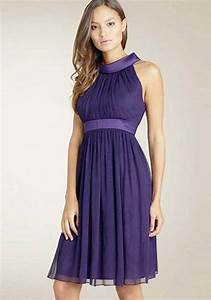 wedding cocktail dresses uk With best cocktail dresses for wedding