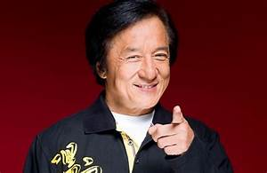 Jackie Chan Son, Daughter, Wife, Family, Height, Net Worth ...