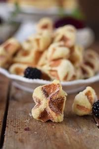 Brunch De Kitchen Aid : brioche waffel st ckchen und andere brunch ideen bakery sweettooth ~ Eleganceandgraceweddings.com Haus und Dekorationen