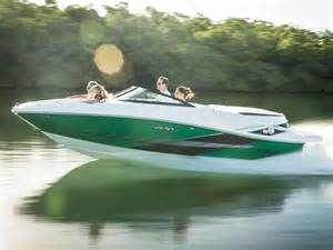 Images of Www Speed Boats For Sale