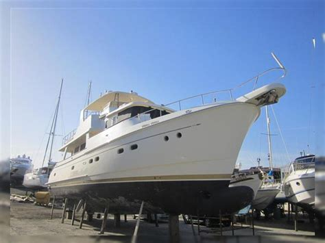 Boat Manufacturers Cyprus by Selene 60 For Sale Daily Boats Buy Review Price