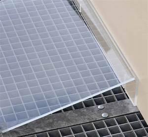 Abdeckung Lichtschacht Acryl : lichtschachtabdeckung aus acryl als regenschutz ~ A.2002-acura-tl-radio.info Haus und Dekorationen