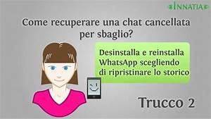 Kontodaten Per Whatsapp : 5 trucchi per whatsapp come usare watsapp per non rovinare le tue relazioni youtube ~ Orissabook.com Haus und Dekorationen