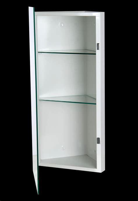 lockable bathroom cabinets uk bar cabinet