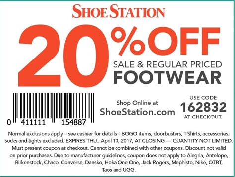 Shoes Coupon Shoes Coupons 28 Images Payless Code Printable Coupons