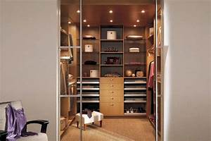 Prix Dressing Sur Mesure : prix dressing trouver un artisan dans votre ville ~ Premium-room.com Idées de Décoration