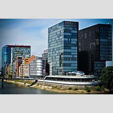 Top Architecture Firms Sydney  Allstateloghomescom