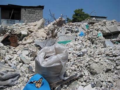 Debris Risk