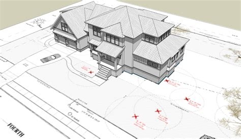 architect designs architecture plus llc services
