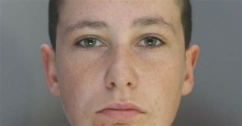 Lesbian Tricked Schoolgirls Into Having Sex With Her By