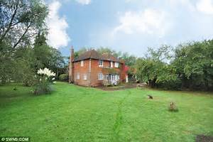 Darling Buds Of May Farmhouse Goes On The Market For 1