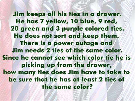 color riddles jokes riddle and stuff logical riddle how many