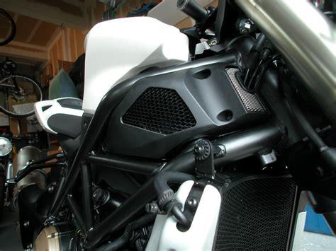 Modification Ducati by Intake Modification Ducati Org Forum The Home For