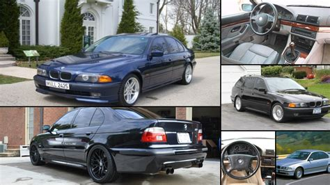 2002 Bmw 528i by 2002 Bmw 528i News Reviews Msrp Ratings With Amazing