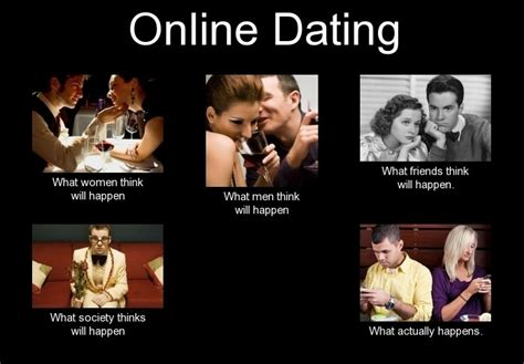 Internet Dating Meme - top 15 hilarious relationship dating memes of 2012