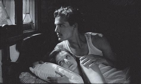 Wohnhaus In Pilar by Tabu Eine Geschichte Liebe Und Schuld Kinokalender