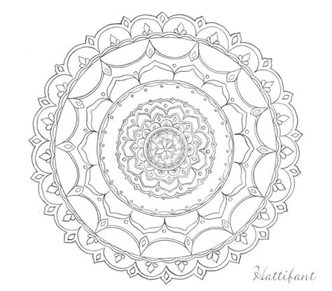 images  arts crafts colouring pages