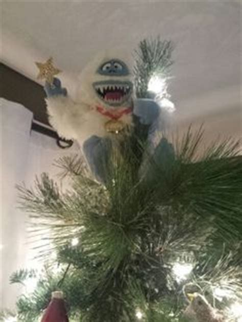 1000 images about christmas on pinterest ugly christmas