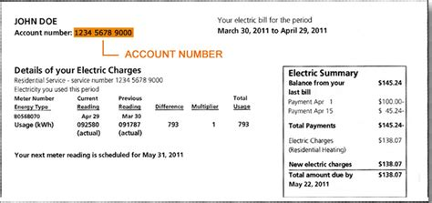 eversource light company phone number connecticut light and power customer service number