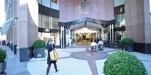 Outlet Center Düsseldorf : d sseldorf stockholm arlanda airport ~ Watch28wear.com Haus und Dekorationen