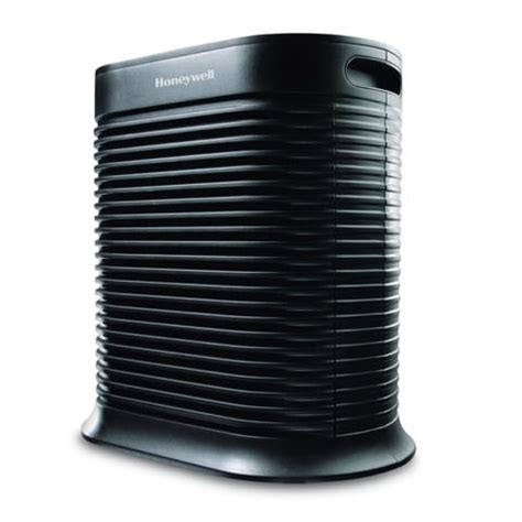 Best Hepa Air Purifier For Allergies, Both Seasonal And