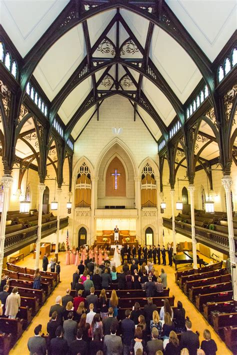 mount vernon place united methodist church wedding venue baltimore
