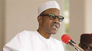 Nigerians may not support Buhari's re-election, Northern ...