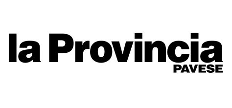 la provincia pavese pavia voghera la provincia pavese