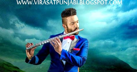 virasat punjabi upcoming   hindi full songs