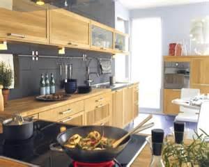 Ikea Storage Kitchen Solutions