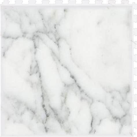 GoRageous: Luxury Vinyl Tile ? Interlocking Tile (LVT