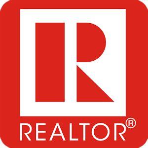 realtor app android realtor ca analytics market stats traffic ranking
