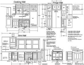 kitchen backsplash design tool corner kitchen sink cabinet kitchen cabinet drawing plans