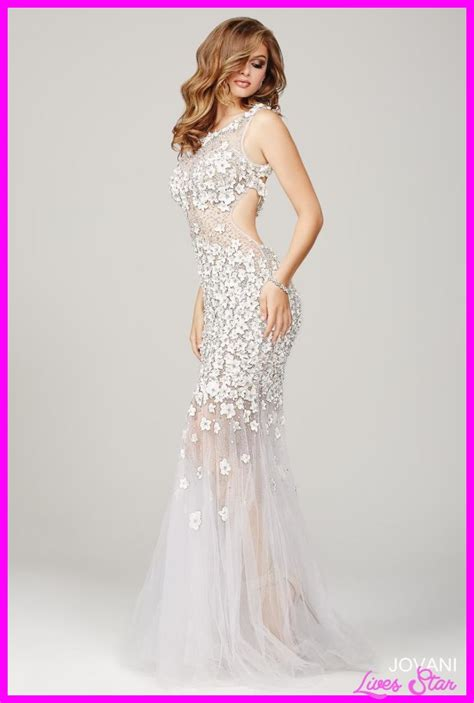 designer dresses for less prom dresses for less livesstar
