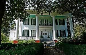 William Perkins House