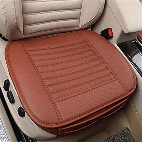 reparation siege cuir voiture best 25 car seat pad ideas on baby